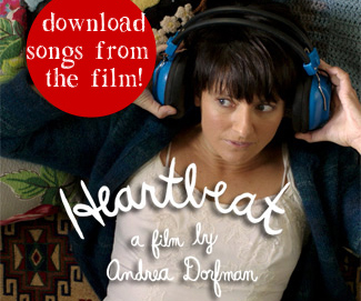 Download the Heartbeat Soundtrack